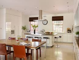 kitchens cool kitchen with white kitchen counter and stainless
