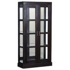 Modern Display Cabinet Australia Display Cabinets Glass Wooden U0026 Corner Units Temple U0026 Webster