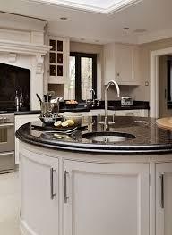 grosvenor kitchen design edwardian traditional painted kitchen davonport