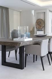 Dining Room Furniture Deals 50 Fresh Contemporary Dining Room Furniture