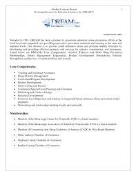 Resume Indeed Resume Template How To Make Your Better Righteous Resumes Indeed