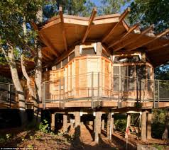 Treehouse Design Software by 100 Treehouse Design Ideas Interior Design Inspirational
