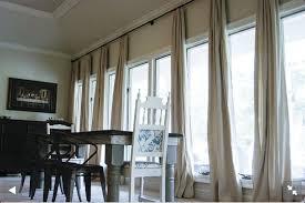 Curtain Rods Images Inspiration Brilliant Design Long Curtain Rod Spectacular Diy Galvanized Pipe
