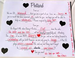Wedding Mad Lib Template 7 Best Images Of Romance Mad Libs Printable Worksheets