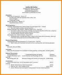 Linkedin Resume Pdf 5 Pharmacist Cv Pdf Model Resumed