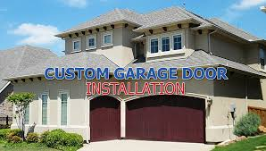 Commercial Overhead Door Installation Instructions by Home Page 1 Allusdoor