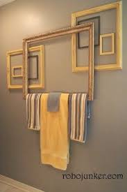 best 25 diy bathroom ideas ideas on pinterest home storage