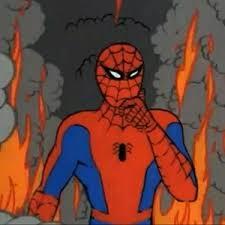 Meme Generator Spiderman - images spiderman meme generator