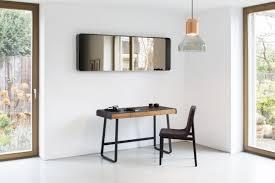 home design lighting desk l pegasus home desk classicon en 4 l pinterest pegasus desks