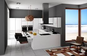 Easy Kitchen Update Ideas Andzo Com Wp Content Uploads 2017 12 Small Kitchen