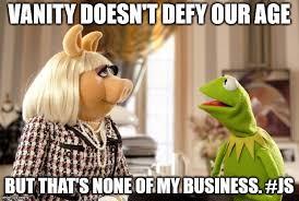 Ms Memes - kermit ms piggy memes imgflip