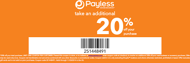 payless ca s boots black sandals payless july 2015 coupon