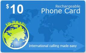 pre pay card prepaid calling card v1 voip
