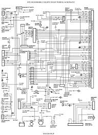oldsmoble wiring harness diagram html in kefafigyvy github com
