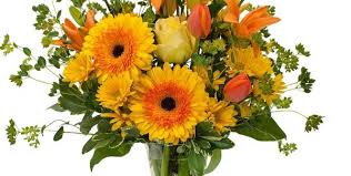 flower delivery san antonio spray san antonio florist flower delivery the flower with