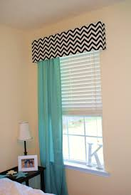 Sheer Window Treatments Window Curtain Sheer Curtains Etsy Throughout Funky Window