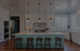 vancouver kitchen cabinets kitchen renovations vancouver kitchen remodeling and renovation