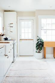 cozy kitchen ideas cozy kitchen ideas inspiration tips for creating a cozy kitchen