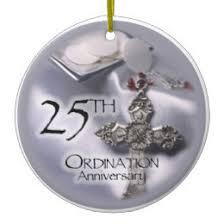 anniversary ornaments 25th anniversary ornaments keepsake ornaments zazzle
