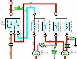 mr2 power steering pump wiring diagram diagram wiring diagrams