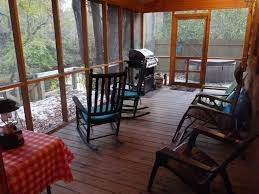 pet friendly resorts on table rock lake awesome table rock lake resorts pet friendly f33 on creative home