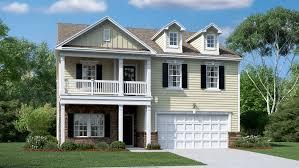 the villages home floor plans landrum floor plan in villages of denver calatlantic homes
