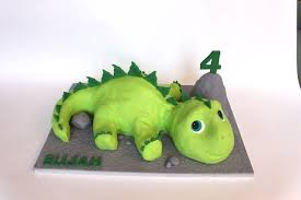 dinosaur cakes baby dinosaur cake 64 cakes cakesdecor