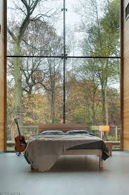 britain u0027s most coveted interiors are revealed daily mail online