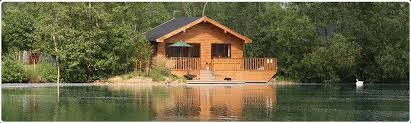 Cotswolds Cottages For Rent by Cherry Lakes Welcome To Cherry Lakes Your Peaceful Lakeside