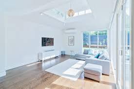 Home Design Elements Sterling Va Best Home Design Elements Images Interior Design Ideas