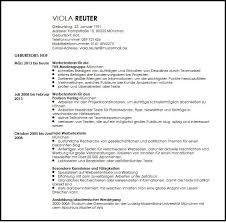 Lebenslauf Vorlage Jobscout24 nett chauffeur lebenslauf beispiel fotos entry level resume