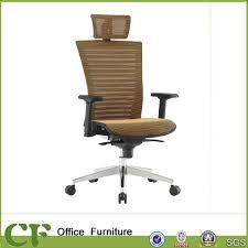 Office Chair Weight Capacity Office Chair Weight Office Chair Weight Suppliers And