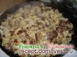 plat a cuisiner facile comment cuisiner des pâtes dans la marine comment faire cuire les