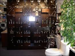 Bathroom Fixtures Showroom Bathroom Remodeling Showroom Kohler Faucets At Brookfield Kitchen