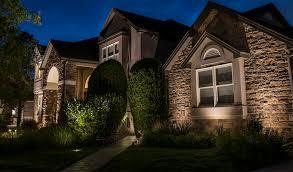 hton bay malibu lights landscape lighting design denver co