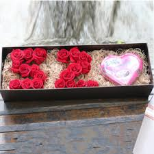 flowers to deliver order flowers to tianjin by tianjin flowers delivery service why