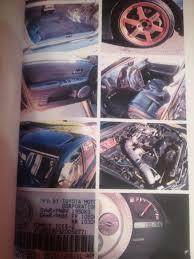 lexus is 350 awd kijiji advice on a turbo 02 u0027 is300 listing lexus is forum