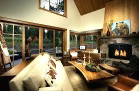 mountain condo decorating ideas mountain condo decorating ideas house beautiful house beautiful