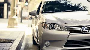 silver lexus mean girls want to know what the u201ces u201d stands for u2013 north park lexus at