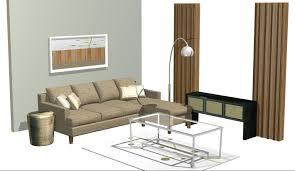 design your own home nebraska living room virtual living room designer free interior design