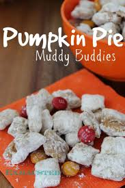 best 20 recipe for pumpkin pie ideas on pinterest recipes for