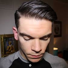 how to get gareth bale hairstyle gareth bale hair how to