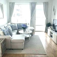 small living room arrangement ideas tiny living room decorate small living room tiny living room ideas