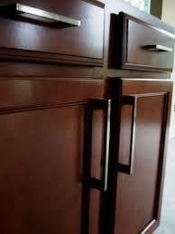 Kitchen Cabinet Supplies by Kitchen Cabinet Knobs Cheap Furniture Red Wood Cabinet Hardware 4