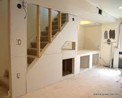 best 25 desk under stairs ideas on pinterest under the stairs