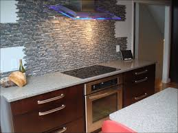 Replacement Doors For Kitchen Cabinets Costs Kitchen Kitchen Cabinet Hardware How To Paint Kitchen Cabinets