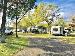 Anastasia State Park Map by Stagecoach Rv Park 17 Photos 3 Reviews St Augustine Fl