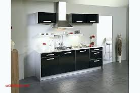 profondeur meuble cuisine ikea meuble faible profondeur cuisine meubles cuisine ikea