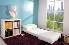 chauffeuse chambre enfant meuble chambre d enfant amnagement chambre textiles chambre sous