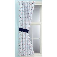 Minnie Mouse Bowtique Curtains Mickey Mouse U0026 Friends You U0027ll Love Wayfair